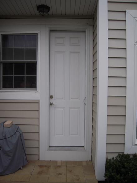 Storm Doors Installation Provia Doors Lowest Price Affordable Long Island  Nassau U0026 Suffolk County